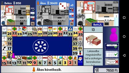 Gazdu00e1lkodj 2.3 screenshots 4