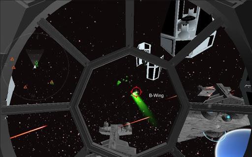 Dark Side APK 1.06 screenshots 1