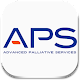 APS Pharma APK