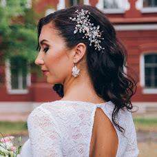 Wedding photographer Mikhail Dubin (MDubin). Photo of 14.01.2018
