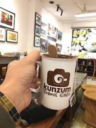 Kunzum Travel Cafe photo 25