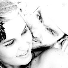 Wedding photographer suzette hilarides (hilarides). Photo of 09.12.2014