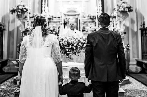 Wedding photographer Leonardo Scarriglia (leonardoscarrig). Photo of 28.05.2019