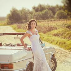 Wedding photographer Grigoris Leontiadis (leontiadis). Photo of 20.11.2014