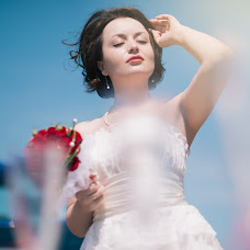 Wedding photographer Maksim Ciganov (TsMaksim). Photo of 27.06.2014