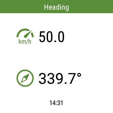 ViewRanger GPS - Trails & Maps screenshot #14
