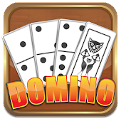 Domino Classic Game: Dominoes Online