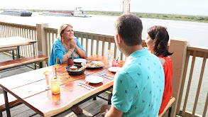 Visitors Become Buyers on the Bolivar Peninsula thumbnail