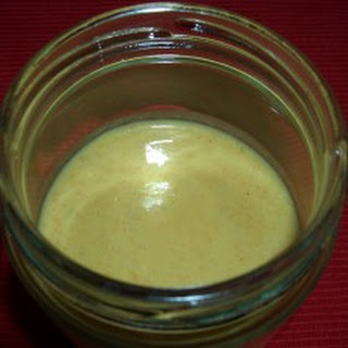 Thai Mayonnaise Recipes.