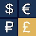 Курсы валют Узбекистана icon