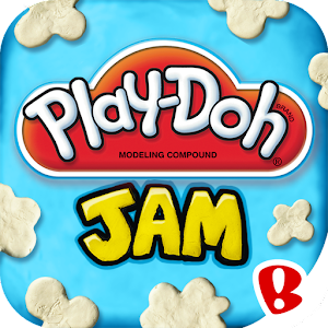 PLAY-DOH Jam for PC and MAC