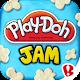 PLAY-DOH Jam (game)