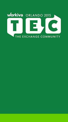 TEC 2015