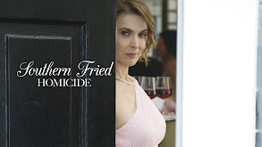 Southern Fried Homicide thumbnail
