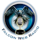 Falcon Web Radio
