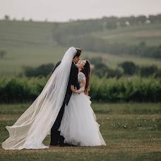 Esküvői fotós Zsolt Sári (zsoltsari). Készítés ideje: 11.08.2019