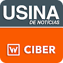 Usina English icon