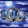 ネイティブRPG『アヴァロンΩ』βテストついに実施!