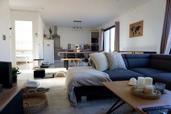 maison à Lalbenque (46)