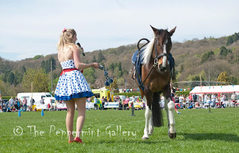 Photo: Ilkley Carnival - 6th May 2013. Photography by Karen Mitchell at The Peppermint Gallery.