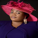 CHINYERE UDOMA SONGS APP icon