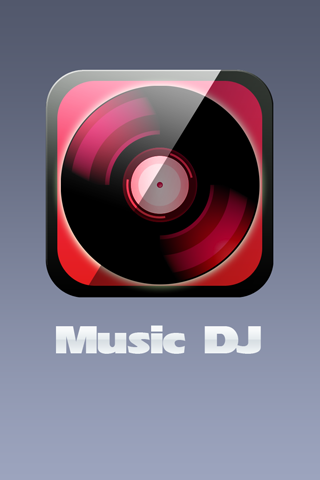 Music DJ - play youtube