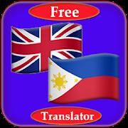 Translator English To Tagalog