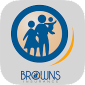 Browns Insurance Agency
