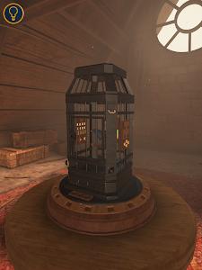 The Birdcage 2 1.0.5267 (Unlocked)