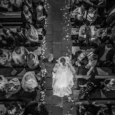 Wedding photographer Anthéa Bouquet - charretier (antheaphotograp). Photo of 27.06.2018