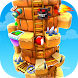 Blocky Castle - Androidアプリ