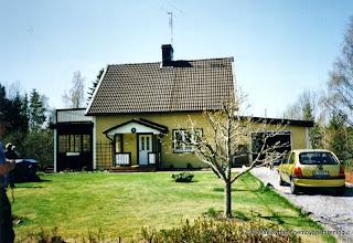 Photo: Oskarslund 2000