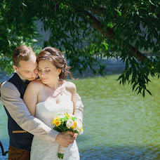 Wedding photographer Igor Raenko (iraenko). Photo of 29.07.2015