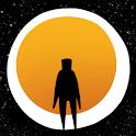 OrbitRunner icon