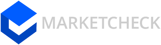 MarketCheck logo