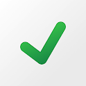 Presence – Attendance Manager icon