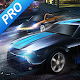 Drift Mania: Street Outlaws Pro apk