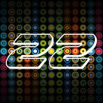 Balls 22 Icon