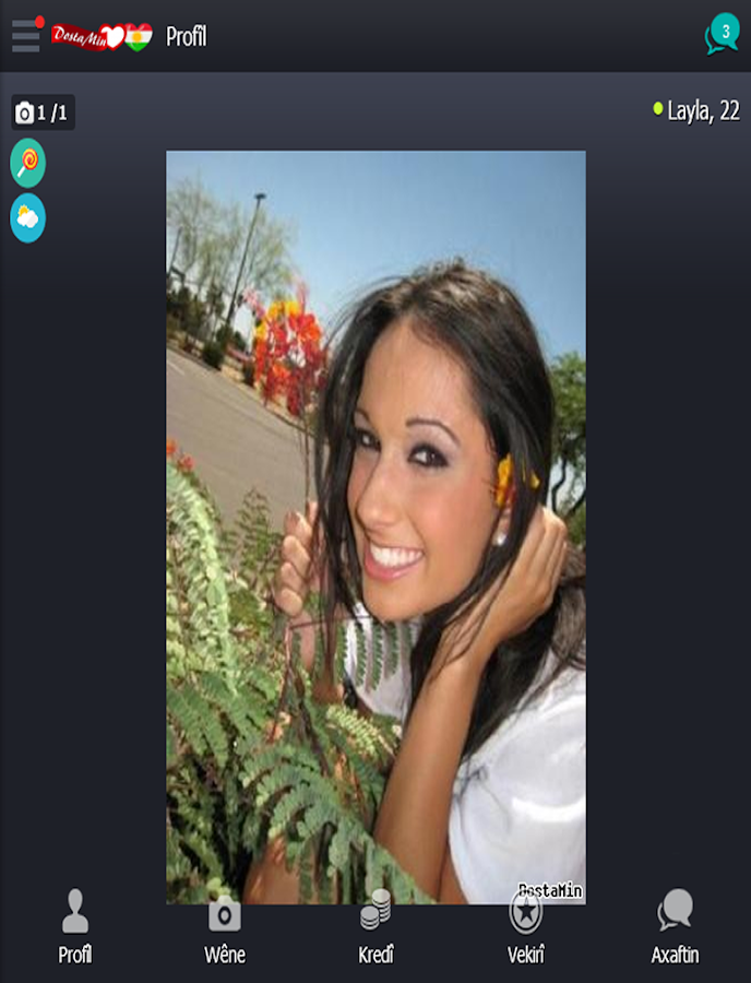 kurdish chat google bøsse video chat