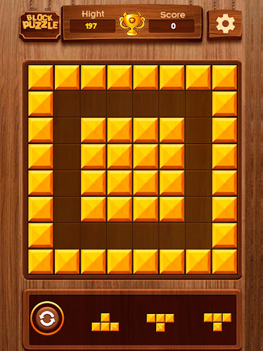 Block Puzzle 2020 modavailable screenshots 10