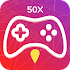 GameBox -Faster & Ultimate Experience 1.5