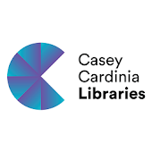 Casey Cardinia Libraries