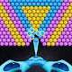 Nano Bubbles (game)