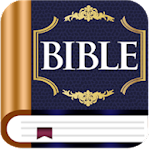 Bible - Online bible college part80 icon