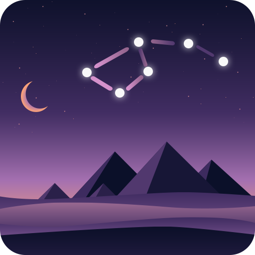 App Insights: Sky Map App Free : Star Constellation Finder | Apptopia