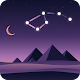 Sky Map App Free : Star Constellation Finder for PC-Windows 7,8,10 and Mac