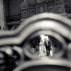 Wedding photographer Sofiane Bensizerara (bensizerara). Photo of 15.03.2018