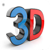 3D Sound Effects