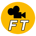 Filmmaker Toolkit icon
