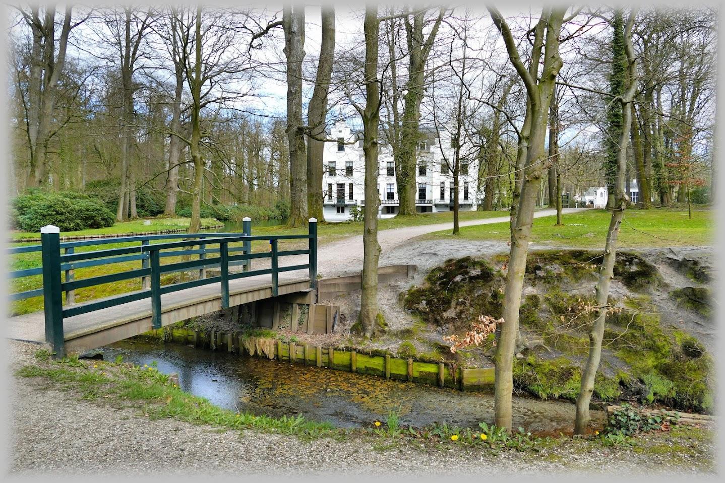 Aangeboden door: Stichting Microtoerisme InZicht Fotoblog Staverden water molen beek